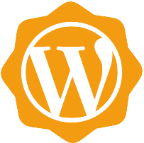 Wordpress Hilfe & Support