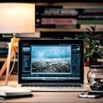Die besten WordPress Responsive Themes für Deine WordPress Webseite