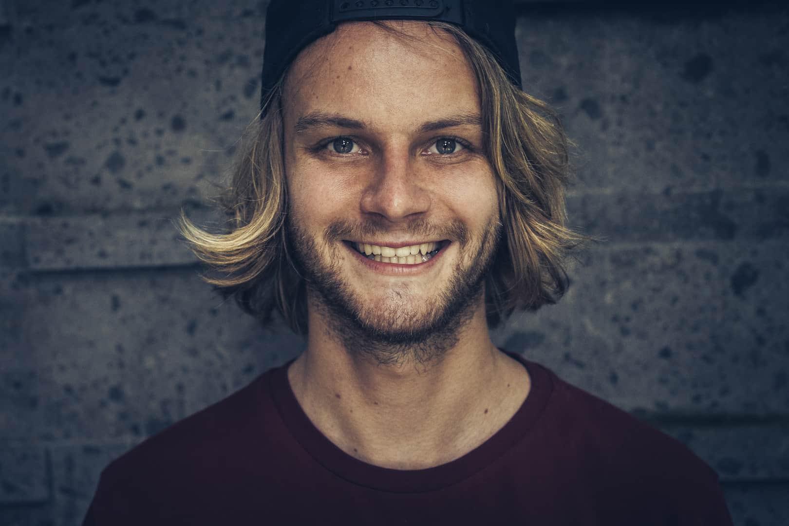 Pierre ist der CEO von Support Camp, langjähriger WordPress Spezialist & hilft gerne mal selbst im Support aus