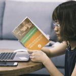 Auf Erfolgskurs mit deiner genialen Webseite – Support Camp zeigt dir wie! (Gratis E-Book)