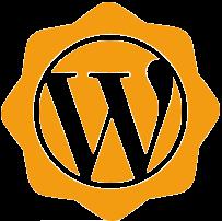 Wordpress Hilfe & Support