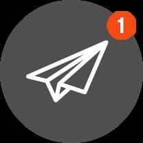 Schneller WordPress Support